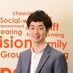 Masahiro Yokoyama