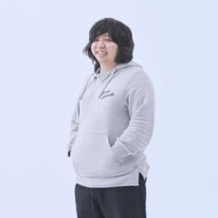 Yuusuke Miyake