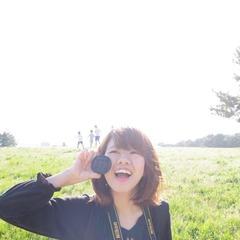 Asami Iizuka