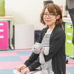 Ayaka Tanabe