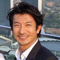 Kenta Kusano