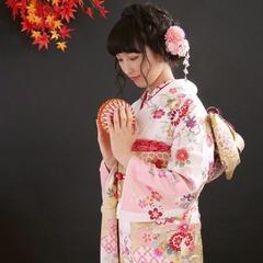 Namiko Hishinuma
