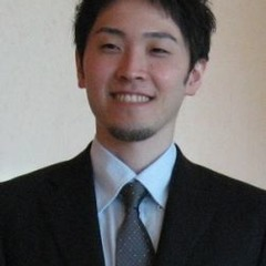 Masayuki Horita