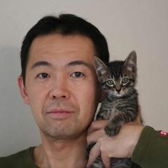 Takano Kenichi