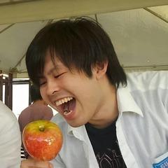 Kouki Hisa