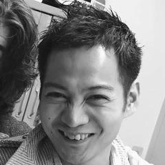 Yasuyuki Oya