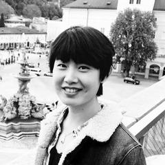 Yunting Liu