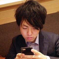 Shotaro Chiba