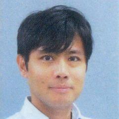 Kiyoshi Tashiro