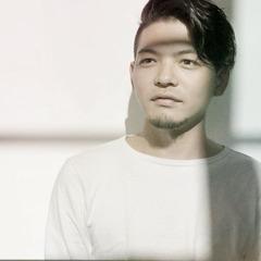 Katsuyama Coji