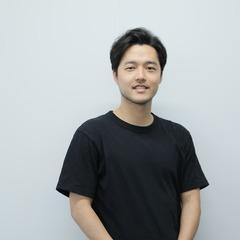 Keisuke Ota