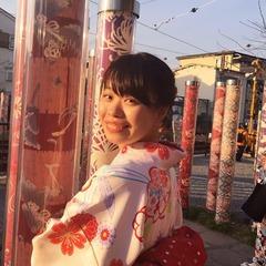 Mai Nishimura