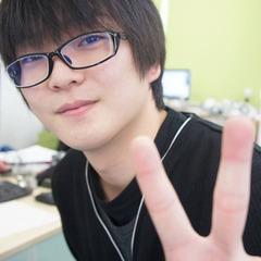 Reo Yamada