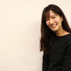 Saki Jozukuri