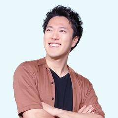 Yusuke Ogaki