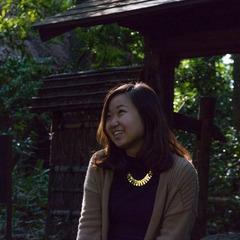 Aki Matsunaga