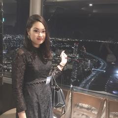 Yuka Togo