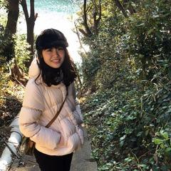 Yumika Tsuchiyama