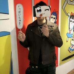 Takashi Kojima