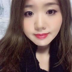 Sachi Watanabe
