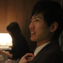Arata Takahashi