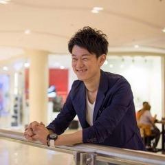 Yuki Nakanishi