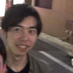 中山 雄介