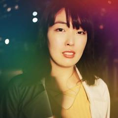 Hiromi Morishige