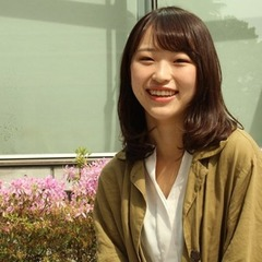 Natsumi Tanioka
