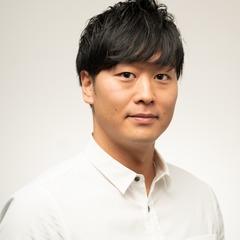 Yuichi Maekawa