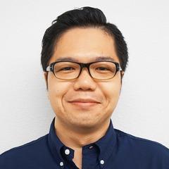 Nobuhiro Shoji