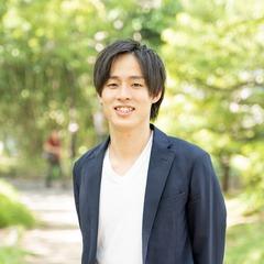 Tomohiro Tagami