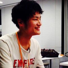 Takumi Nagai