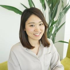 Risa Tanaka