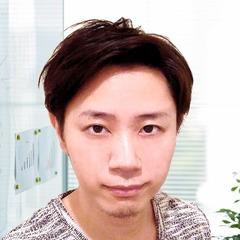 Satoshi Watanabe