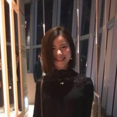 Yuko Yamamoto