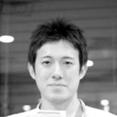 Hiro Ash
