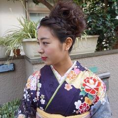 Yuuki Sadakata