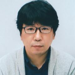 Satoshi Nagashiba