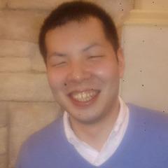 Toshihiro Kuno