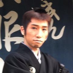 Taisuke Masuda
