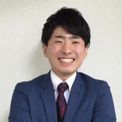 Noguchi Kouhei