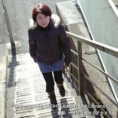Mayumi Sakai