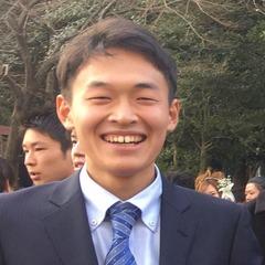 Shoya Yoshida