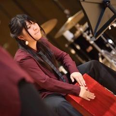 Mihiro Araki