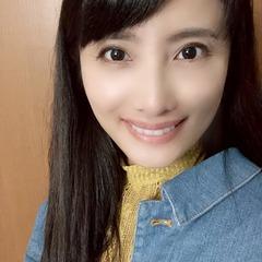 Taeko Kadoguchi