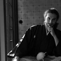 Adrien Lemaire