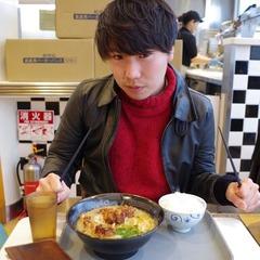 Koudai Matsumoto