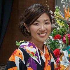 Moena Matsunobu