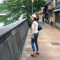Ashita Kojima